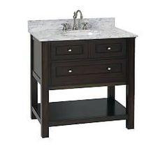 120 Bathroom Vanities Clearance Ideas Bathroom Vanity Vanity Bathroom