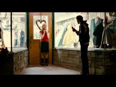 song from a scene in blue valentine - movie has a very real sting to it - i love the way he sings this song.