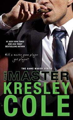 (Releases January 27, 2015) The Master (The Game Maker Series) by Kresley Cole, http://www.amazon.com/dp/B00L01GJBW/ref=cm_sw_r_pi_dp_B8u0tb0J2F8QE