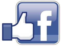 Polujący Facebook