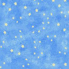 SPONGED+BLUE+STAR+4X4.jpg 1,200×1,200 pixels