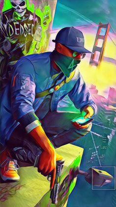 Hacker wallpaper by Emre606 - 95 - Free on ZEDGE™