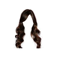 chow1m1011.png (400×489) ❤ liked on Polyvore featuring hair, doll parts, doll hair, dolls and hairstyles