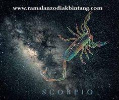 InformasiRamalan Zodiak Bintang Scorpio Hari ini untuk kalian yang diantara tanggal 24 Oktober hingga 22 November setiap tahunnya. Apabila kalian lahir diantara tanggal tersebut maka dapat dipastikan kalian adalah orang orang yang dibawah bayangan zodiak Scorpio. Dihalaman ini kami akan mencoba memberikan ramalan kepada anda semua mengenai keberuntungan nasib dari Zodiak Scorpio Setiap Hari dan