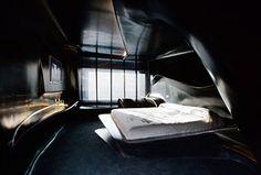 Bilde av Hotel Silken Puerta America, Madrid
