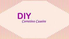 Joyce Silva ♡ @joyce.silva62 Quer aprender a f...Instagram photo   Websta (Webstagram)