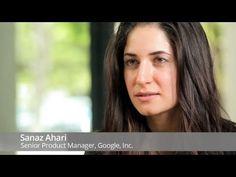 Making the Web Work for Brand Marketers. Google presenta dos nuevos sistemas de medición de publicidad online.