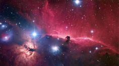 Deep Space Travel and Aliens; the Bizarre Early Morning Dream — Sampada's Corner