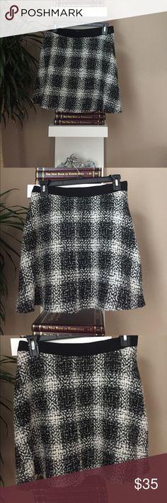 BCBGeneration mini skirt Mini skirt by BCBGeneration in Size 6 BCBGeneration Skirts Mini