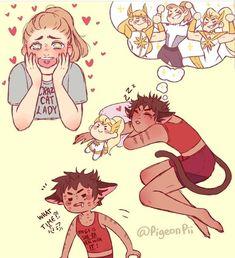 Yuri, Ymir And Christa, She Ra Princess Of Power, Owl House, Cute Gay, Cool Pictures, Fan Art, Fandoms, Cartoons