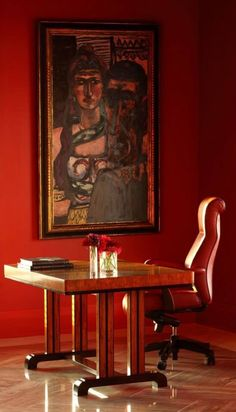 St Regis private residence. Atlanta, GA Struttura Www.struttura.us