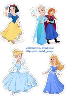 4 Servilletas Decoupage-Servilletas-Blancanieves Historia-Disney-Fiesta Servilletas Crafts