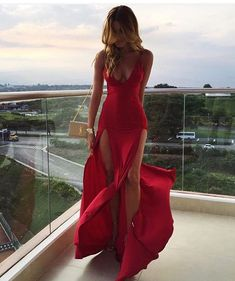 Find More at => http://feedproxy.google.com/~r/amazingoutfits/~3/hhLs48bDSA0/AmazingOutfits.page