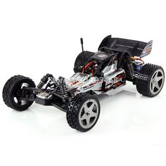 165.90$  Buy here - http://aif5f.worlditems.win/all/product.php?id=32702147632 - 28cm 1:18 WLtoys 4x4 Shaft Drive Trucks Speed RC stunt  Race car Toys for Boys Christmas Gifts DIY F1 car Model