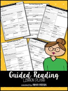 As a new teacher, I was introduced to Jan Richardsons The Next Step in Guided Reading to use during my small group reading instruction time. Now, years later, I still rely on her book for its tried and true teaching methods, reading tools, and lesson structures.