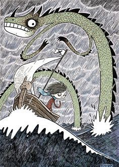 great childrens book illustrations - Google Search