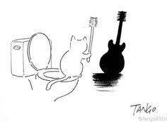 funny-comics-shanghai-tango-17-57b1bd64a5dea__605