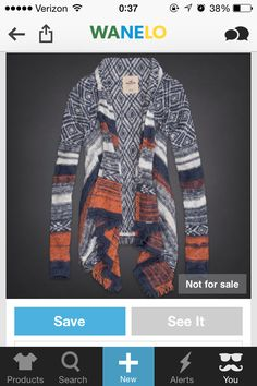 http://wanelo.com/p/3590025/santa-monica-sweater
