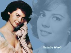 natalie wood   Natalie Wood - Natalie Wood Wallpaper (3868596) - Fanpop fanclubs