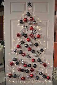 i love this Christmas tree!
