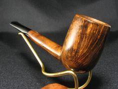 Danish made KINGSWELL Bruyere at http://www.vkpipes.com/pipeline/kingswell-bruyere-62