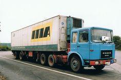 Old Lorries, Road Transport, Semi Trailer, Diesel Trucks, Vintage Trucks, Classic Trucks, Cool Trucks, Busses, Romania