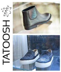 Tatoosh  http://www.tatoosh.fr