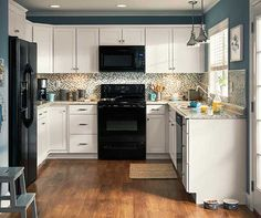 28 best In-Stock Kitchens - Diamond NOW at Lowe's images on ... Lowe S Kitchen Ideas Product Html on lowe's doors, lowe's home, lowe's bathrooms, lowe's replacement windows complaints, lowe's logo, lowe's bedroom furniture, lowe's online application, lowe's light fixtures, lowe's outside lights, lowe's katrina cottages prices, lowe's store items, lowe's countertops for kitchens, lowe's tables, lowe's cabinet hardware, lowe's toilets, lowe's granite, lowe's office furniture, lowe's denver hickory cabinets, lowe's christmas, lowe's tile for bath,