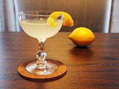 Upgraded Lemon Drop Recipe on Yummly
