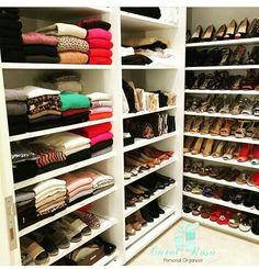Closet bapho