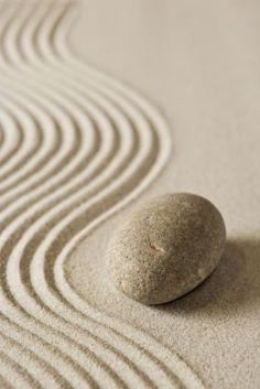"""(zen) Zen meditation: """"I have done my best"""", that is about all the philosophy of living that one needs....Lin-yutang."""""""