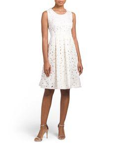 Jessy+Dress