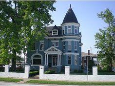 15 best owensboro images owensboro kentucky my old kentucky home rh pinterest com