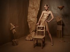 .. michael mueller photography .. fashion .. hockenheim .. studio .. editorial ..