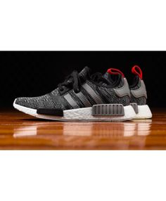 8efb9f910 Adidas Nmd Glitch Camo Core Black trainers for cheap