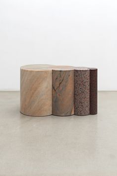 Kwangho Lee — Indefinite objects