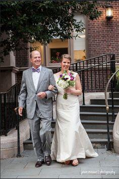 Cheston Riedel Wedding! #CPP #weddings