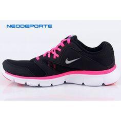 8fc132e8ee014 zapatillas nike mujer deportivas baratas  OFF76% rebajas