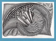 Simone Bischoff - http://kunstkramkiste.files.wordpress.com/2011/05/zia0011.jpg