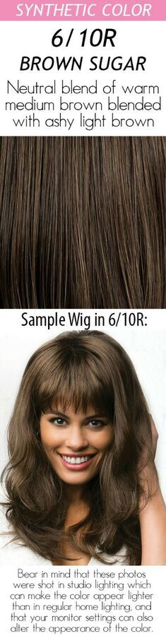 Ensley is a salon blow-out inspired style with long side swept bangs and soft curls. I will help you choose another that is close, or another wig or hairpiece style. Side Swept Bangs, Soft Curls, Autumn Fashion Casual, Medium Brown, Hair Pieces, Hair Type, Hair Lengths, Orchid, Wigs