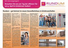 https://flic.kr/ps/3gXHin   Fotostream von Logopaedie Klartext Ravensburg-Gruenkraut