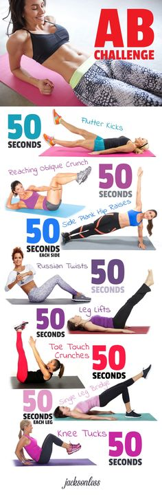 Ab Challenge If you want to shed the excess belly fat that has accumula. - Ab Challenge If you want to shed the excess belly fat that has accumulated around your mid - Mental Health Articles, Health And Fitness Articles, Health And Wellness, Health Fitness, Health Tips, Health Benefits, 7 Day Ab Challenge, Workout Challenge, Belly Challenge