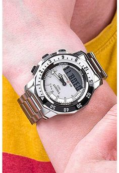 a7b03870924 69 Best Ethoswatches images