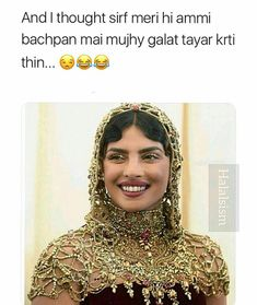 Most Hilarious Memes, Crazy Funny Memes, Really Funny Memes, Wtf Funny, Funny Jokes, Bollywood Funny, Bollywood Images, Funny Talking, Funny Mems