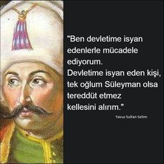 Good Sentences, Ottoman Empire, Islamic Quotes, Did You Know, History, Quotation, Good To Know, Culture, Quotes