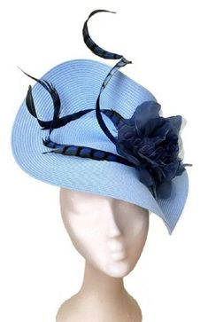 5c34cb71a778a 72 Best HATS images in 2019