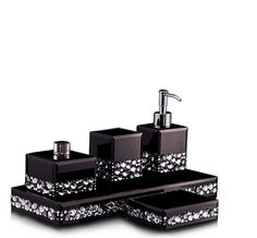 Buy Modern Bathroom Accessories Sets   Find Luxury Online Shopping For  Bathroom Accessories Sets Luxury Online