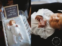 Cape Town Fresh 48 in hospital session – Baby Ella Mae Cape Town, Family Photographer, Birth, Fresh, Baby, Photography, Photograph, Fotografie, Being A Mom