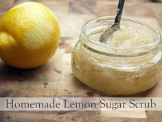 http://theeskinvitality.wordpress.com/2014/09/19/diy-lemon-and-sugar-tan-removing-scrub/
