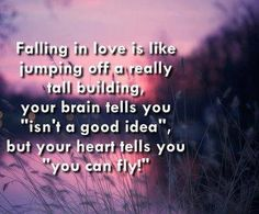 Romantic Quotes Sayings And Sayings For Him Her Girlfriend Tumblr in Spanish Hindi Pictures Images Pics   Source:- Google.com.pk    Love...